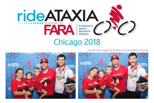 rideataxia blog 3