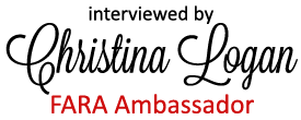 ChristinaLoganmtcsignature